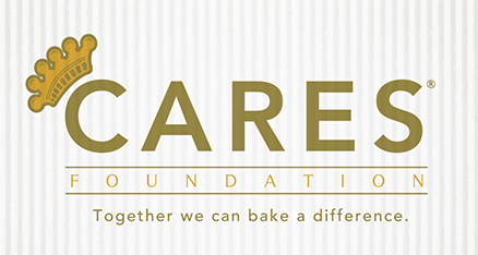 Cassano's Cares Foundation